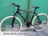 Велосипед BULLS STREET FLYER Пр-во Германия