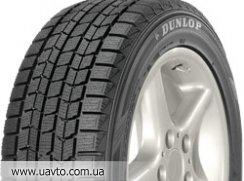 Шины 215/60R17 Dunlop Graspic DS-3
