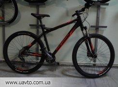 Велосипед Bergamont Bergamont Roxtar 5.0