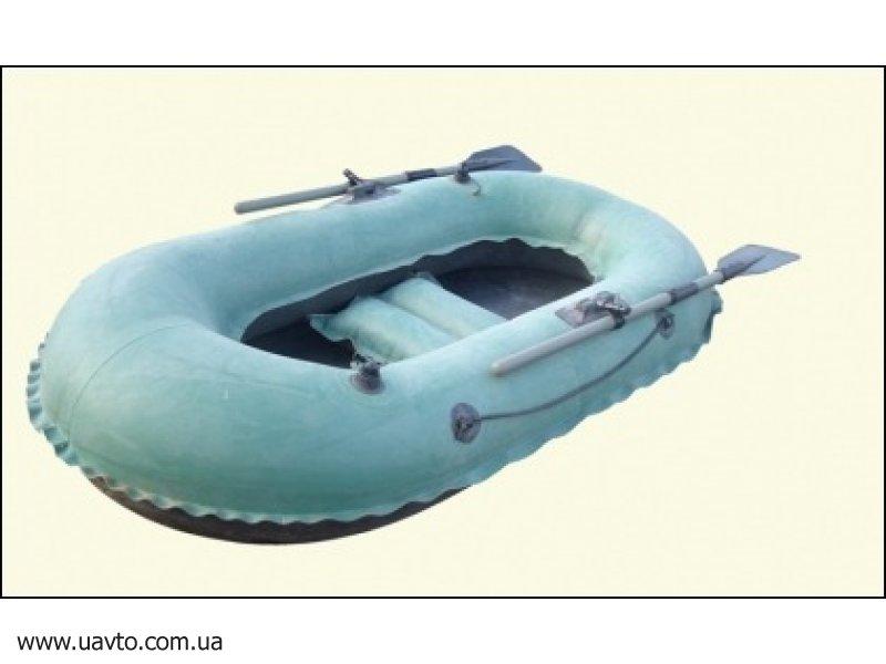 каталог лодок нырок