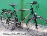 Велосипед Morrison  T4.0 Новый без пробега