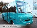 I-Van А07А12