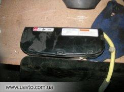 Подушки безопасности  Для Хонда Аккорд 03-07
