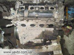Двигатель Кашкай двигатель Разборка Ниссан Кашкай