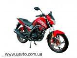 Spark SP200R-27