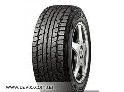 Шины 225/45R17 Dunlop Graspic DS-2