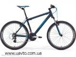 Велосипед Горный велосипед Merida Matts 6.10-V 2017