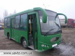 Youyi ZGT 6710