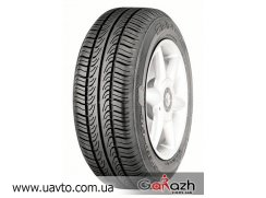 Шины 165/65R14 Gislaved SPEED 616 79T