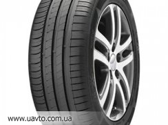 Шины 185/65R15 Hankook Kinergy Eco K425