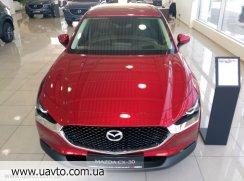 Mazda «Авто-Импульс»
