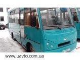 ZAZ A07A12