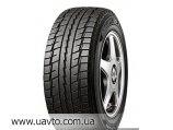Шины 165/55R15 Dunlop