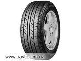 Шины 175/65R14 Bridgestone