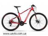 Велосипед Haibike SEET Hardnine 2.0