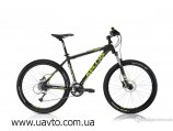 Велосипед Kellys Viper 60
