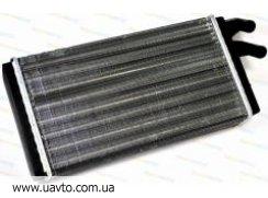 Радиатор печки  Audi 100