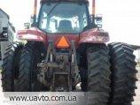 Диски для  тракторов
