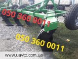 Agroland ГР-10