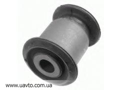 Сайлентблок VW 7H0407183
