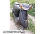 Скутер Suzuki  Sepia zz