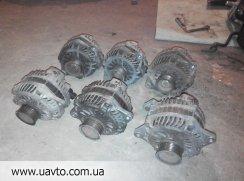 Генератор Япония Subaru Legacy 03-09