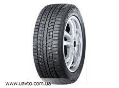 Шины 265/60R18 Dunlop ICE-01 110T