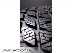 Шины 195/55R16 Bridgestone