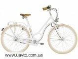 Велосипед Bergamont Summerville N7