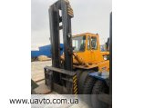 Львовский 40181
