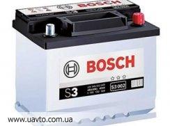 6CT-53 Bosch S3