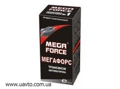 МЕГАФОРС трансмиссия  МЕГАФОРС трансмиссия автомат