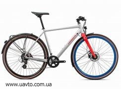 Велосипед Orbea CARPE 25