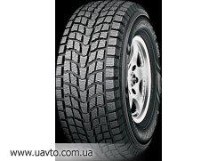 Шины 225/65R17 Dunlop Grandtrek SJ6