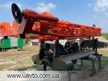 ЛБУ-50
