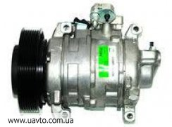 Компрессор кондиционер HONDA 38810RZVG02 CR-V (07-12)