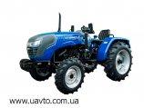 Трактор Foton FT244HRXN