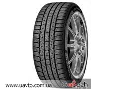 Шины 235/45R17 Michelin Pilot Alpin PA2