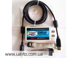 USB осциллограф DiSco2 - Всезнайки.СОМ - Доска объявлений на сайте предпринимателей.
