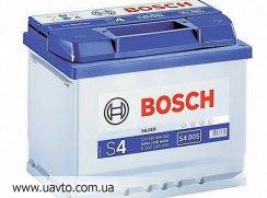 6СТ-60 Bosch S4