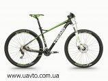 Велосипед HEAD X- RUBI II
