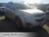 Chevrolet Eguinox