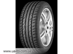 Шины 185/55R15 Barum BRAVURIS 2 82H