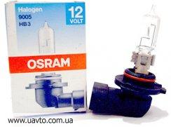КСЕНОН OSRAM на ВАЗ 2110