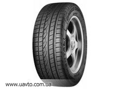 Шины 285/50R18 Continental UHP 109W