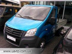 ГАЗ NEXT A21R22-50
