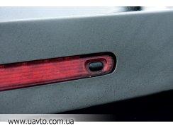 кнопка багажника   MAZDA 6