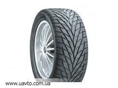 Шины 285/50R18 Toyo PROXES S/T 109V