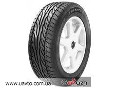 Шины 185/55R15 Dunlop SP3000A 82H