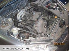 Двигатель Двигатель Лансер 9 Разборка Лансер 9